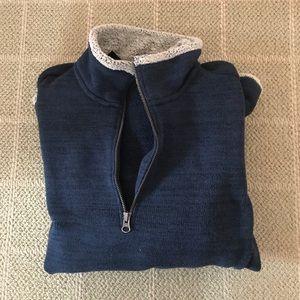 Women's Kuhl Fleece (similar to Better Sweater)
